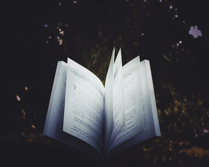 book-book-pages-college-448835